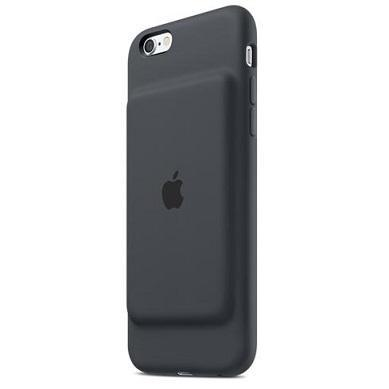 Types of iPhone Battery Cases